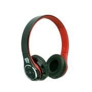 Life N Soul – Casque d'écoute Bluetooth, noir