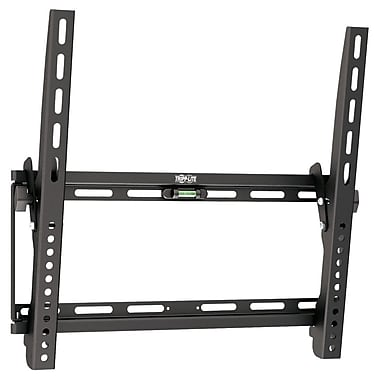 TRIPP LITE Metal Display Tilt Mount 26