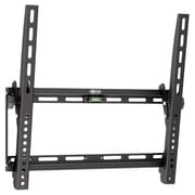TRIPP LITE Metal Display Tilt Mount 26""