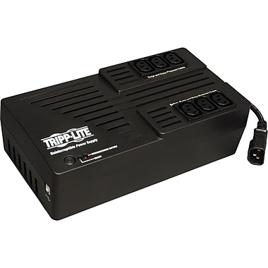 TRIPP LITE UPS AVRX550U International Battery Back Up