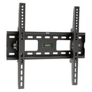 "TRIPP LITE Metal Display TV LCD Wall Mount Tilt for Flat Screen/Panel 26"" - 55"""