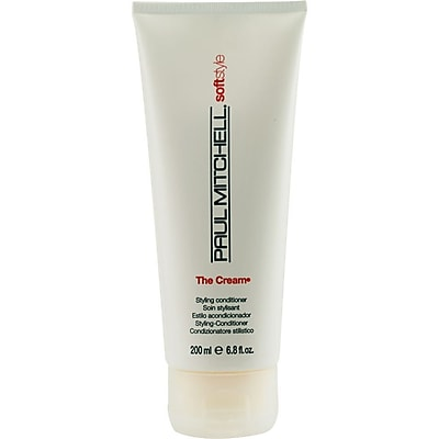 Paul Mitchell® The Cream® Leave-In Conditioner, 6.8 oz.