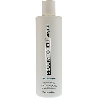 Paul Mitchell® The Detangler® Instant Detangler Conditioners