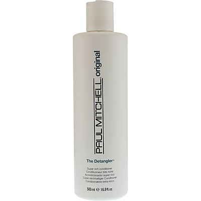 Paul Mitchell® The Detangler® Instant Detangler Conditioner, 16.9 oz.