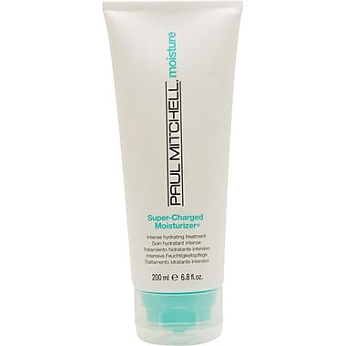 Paul Mitchell® Super-Charged Moisturizer® Conditioner, 6.8 oz.