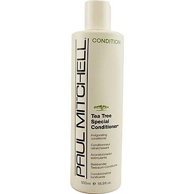 Paul Mitchell® Tea Tree Special Conditioner® Invigorating Conditioner, 16.9 oz.