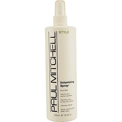 Paul Mitchell® Volumizing Spray™ Root Lifter, 16.9 oz.