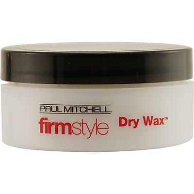 Paul Mitchell® Dry Wax™ Texture and Definition Wax, 1.8 oz.