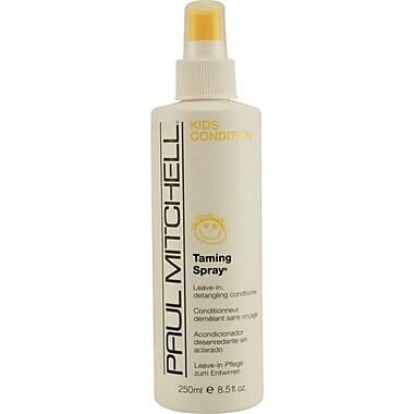 Paul Mitchell® Kids Taming Spray® Ouch-Free Detangler Spray, 8.5 oz.