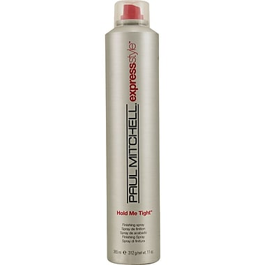 Paul Mitchell® Hold Me Tight™ Finishing Spray, 11 oz.