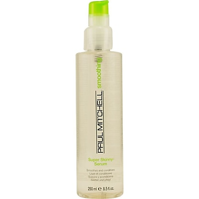Paul Mitchell® Super Skinny® Serum, 8.5 oz.