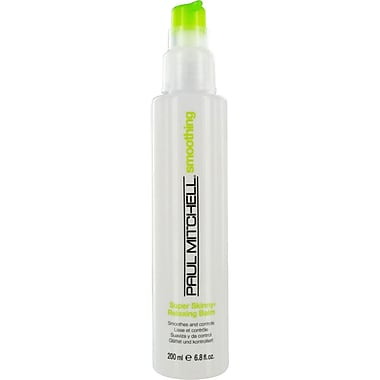 Paul Mitchell® Super Skinny® Relaxing Balm, 6.8 oz.