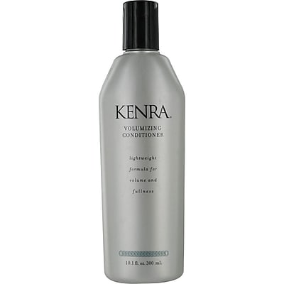 Kenra® Lightweight Formula Volumizing Conditioner, 10.1 oz.