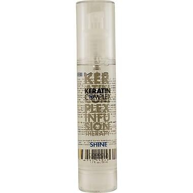 Keratin Complex® Shine, 1.7 oz.
