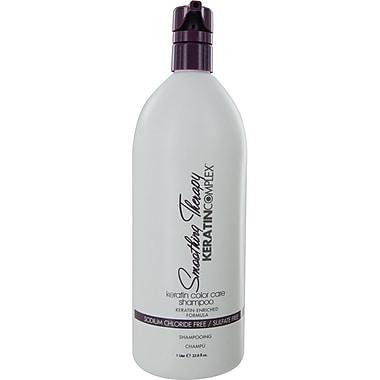 Keratin Complex® Keratin Color Care Shampoo, 33.8 oz.