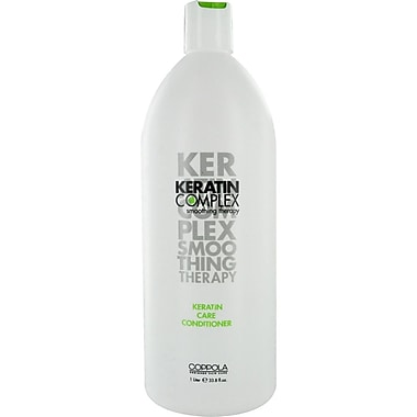 Keratin Complex® Keratin Care Conditioner, 33.8 oz.