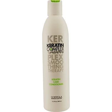 Keratin Complex® Keratin Care Conditioners