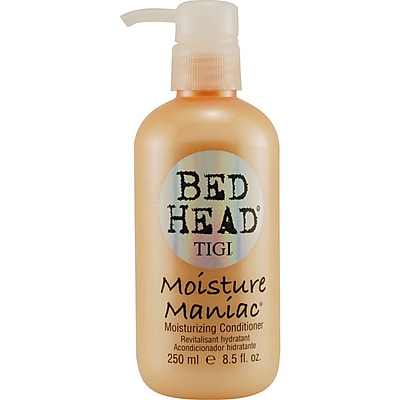 Bed Head® Moisture Maniac Conditioner, 8.5 oz.