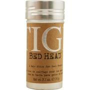 Bed Head® TIGI Stick Hair Stick, 2.7 oz.