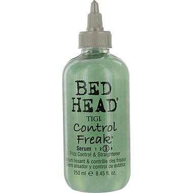 Bed Head® Control Freak Serum Number 3 Frizz Control and Straightener, 8.4 oz.