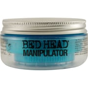 Bed Head® Manipulator, 2 oz.