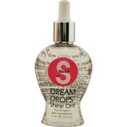 TIGI® S Factor™ Dream Drops Shine On Serum, 2.5 oz.