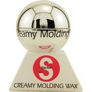 TIGI® S Factor™ Creamy Molding Wax, 1.7 oz.