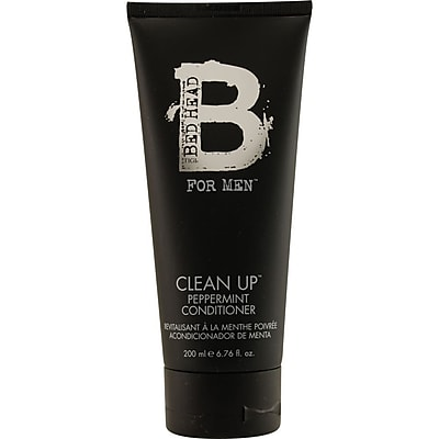 Bed Head® Men Clean Up Peppermint Conditioner, 6.7 oz.