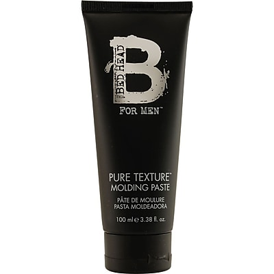 Bed Head® Men Pure Texture Molding Paste, 3.4 oz.