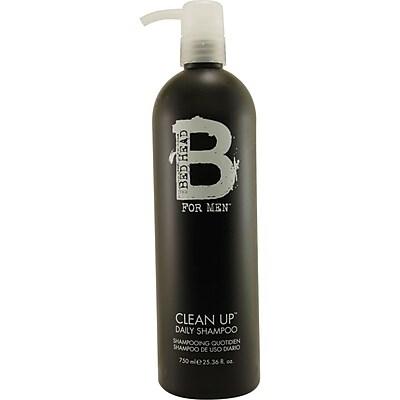 Bed Head® Men Clean Up Shampoo, 25 oz.