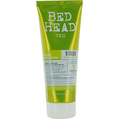 Bed Head® Re-Energize Conditioner, 6.76 oz.