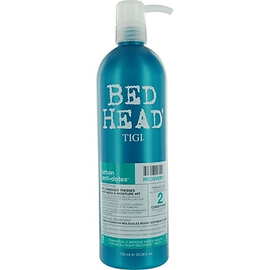 Bed Head® Recovery Conditioner, 25.36 oz.