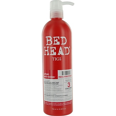 Bed Head® Resurrection Conditioner, 25.36 oz.