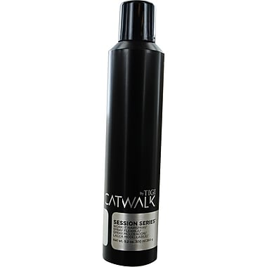 Catwalk Session Series Work It Hairspray, 8.2 oz.