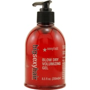Hair® Big  Hair Blow Dry Volumizing Gel, 8.5 oz.