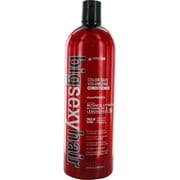 Hair® Big  Hair Color Safe Volumizing Conditioner, 33.8 oz.