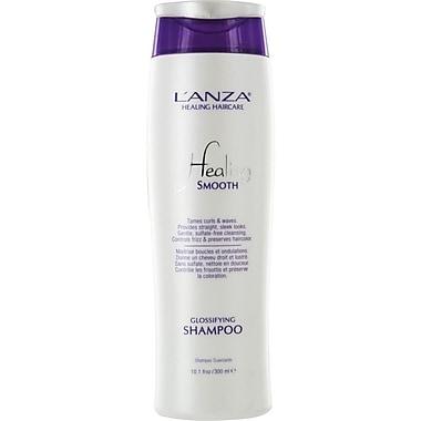 Lanza® Healing Smooth Glossifying Shampoo, 10.1 oz.
