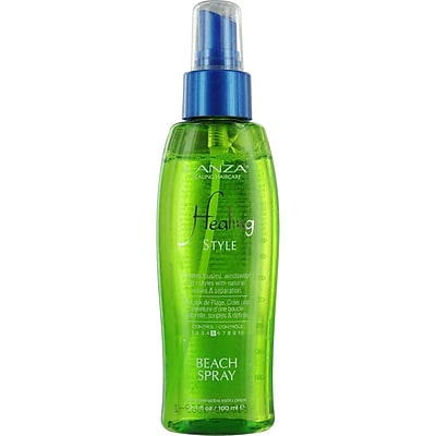 Lanza® Healing Style Beach Spray, 3.4 oz.