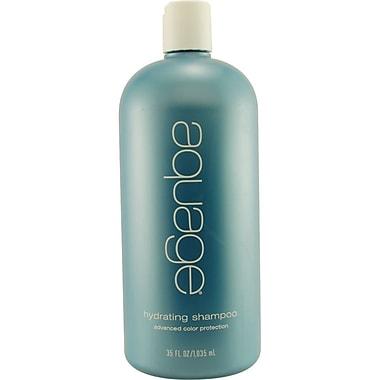 Aquage® Hydrating Shampoo, 35 oz.