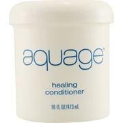 Aquage® Healing Conditioner, 16 oz.