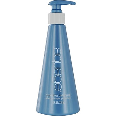 Aquage® Hydrating Detangler Conditioner, 8 oz.