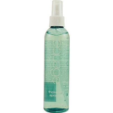 Aquage® Firm Hold Thickening Spray Gel, 8 oz.