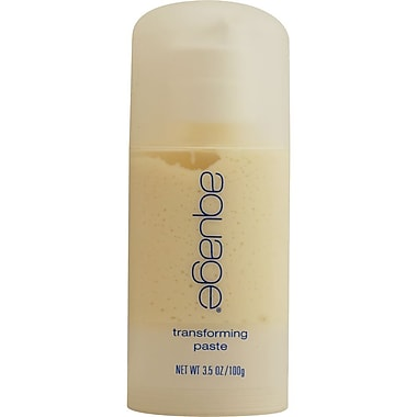 Aquage® Transforming Paste, 3.5 oz.