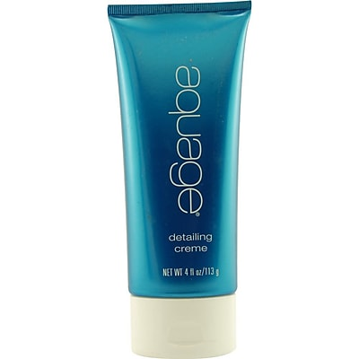 Aquage® Detailing Creme, 4 oz.
