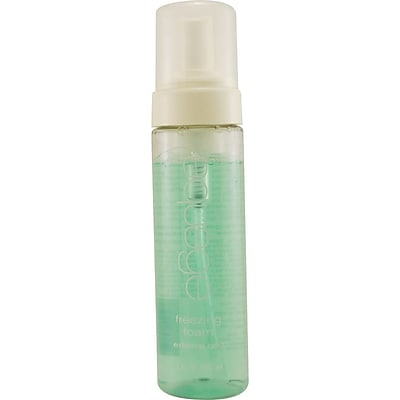 Aquage® Extreme Hold Freezing Foam, 7 oz.