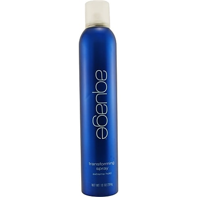 Aquage® Transforming Spray, 10 oz.