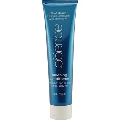 Aquage® Silkening Conditioner, 5 oz.