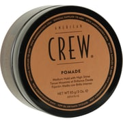 American Crew® Pomade For Hold and Shine, 3 oz.