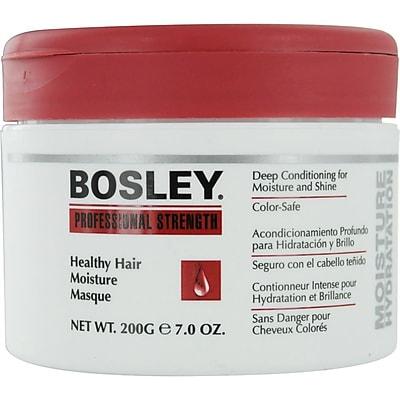 Bosley® Healthy Hair Moisture Masque, 7 oz.