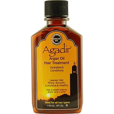 Agadir™ Argan Hair Treatment Oil, 4 oz.